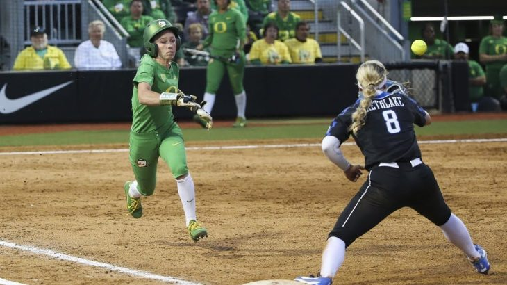 Sports-Report-Update-NCAA-Softball-Super-Regional-play-takes-center-stage