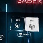 『BEAT SABER』VR Game play #1 oculus touch − アフィリエイト動画まとめ