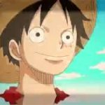 One Piece AMV   KING   Monkey D  Luffy – アフィリエイト動画まとめ