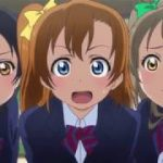 Love Live! 1st Season #1  (EN.TW.KR Sub) − アフィリエイト動画まとめ