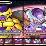 FREEZA, Todas as suas Formas e Transformações!!Dragon Ball Z Budokai Tenkaichi 3 – アフィリエイト動画まとめ