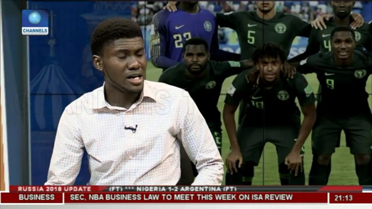 Super-Eagles-Out-Of-World-Cup-Argentina-Progress-Pt.2-Sports-Tonight