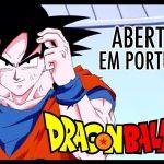 Dragon Ball Z – Abertura Saga Freeza Alternativa – Limit Break X Survivor (Versão Dragon Ball Super) – アフィリエイト動画まとめ