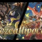 [Granblue Fantasy] Unite and Fight – Lv100 Tezcatlipoca Nightmare Solo (Wind Chaos Ruler) − アフィリエイト動画まとめ