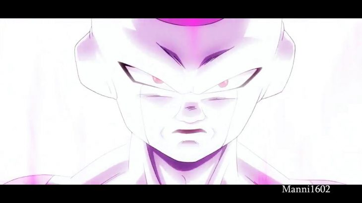 Lord Freeza || amv || Legacy of this Legendary warrior || NEFFEX Got this Motivational – アフィリエイト動画まとめ