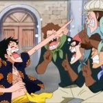 Luffy rindo da voz do Pica – アフィリエイト動画まとめ
