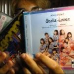 [UNBOXING] Hello!Project Unboxing #15: Morning Musume '18, ANGERME + more! (ハロー!アンボクシング #15) − アフィリエイト動画まとめ