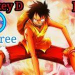 [Monkey D Luffy : (AMV I'm Free)] – アフィリエイト動画まとめ
