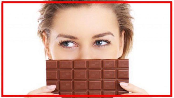 「チョコレート=太る」は間違い?ダイエットにもなるチョコの健康効果とは − アフィリエイト動画まとめ
