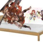 [グラブル] Granblue Fantasy Putting Titan to Sleep − アフィリエイト動画まとめ