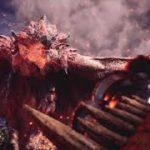 Monster Hunter: World™*USJ: Gold Star Treatment Hammer Game Play − アフィリエイト動画まとめ