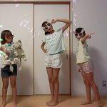【踊ってみた】トモコレ ダイエットデイズ − アフィリエイト動画まとめ