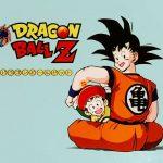 Dragon Ball Z || TRẬN CHIẾN GIỮA PICCOLO VÀ FREEZA TẬP 3 – アフィリエイト動画まとめ
