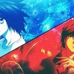 Death Note⚫ L Vs Light   AMV  –  Alive ! − アフィリエイト動画まとめ