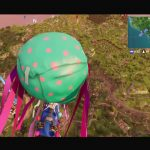 Fortnite  live game play − アフィリエイト動画まとめ