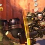 HEAD SMASH! Play of the game OVERWATCH − アフィリエイト動画まとめ