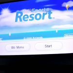 Super Cader play wii Sports Resort − アフィリエイト動画まとめ
