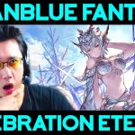GRANBLUE FANTASY – Invocations Célébration Aout 2018 − アフィリエイト動画まとめ