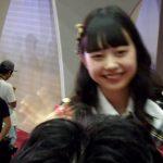 AKB48グループ 第2回ユニットじゃんけん大会 撮影タイム(火の国席) − アフィリエイト動画まとめ