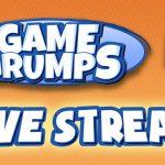 lofi game grumps radio – games to relax/study to pt 4 − アフィリエイト動画まとめ