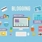 WordPressを使ったブログの始め方_02【SEO対策もセットで解説します】 − アフィリエイト動画まとめ