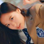 モーニング娘。'18『自由な国だから』(Morning Musume。'18 [Because It's a Free Country.])(Promotion Edit) − アフィリエイト動画まとめ