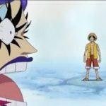 Momen ivakov terkejut bahwa monkey.d.dragon adalah ayahnya mugiwara no luffy – one piece – アフィリエイト動画まとめ