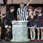 AKB48グループ「ユニットじゃんけん大会2018」 写真特集 − アフィリエイト動画まとめ