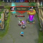 Solo rank game play hanabi auto win − アフィリエイト動画まとめ