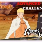 Naruto Shippuden Ultimate Ninja Storm 4 + Challenge League – Advanced Part 7 ( Rank S ) − アフィリエイト動画まとめ