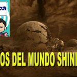 MEGAESPECIAL SOBRE MISTERIOS EN EL MUNDO SHINIGAMI! DEATH NOTE | FAN BROS − アフィリエイト動画まとめ