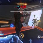 play of the game Brigitte ;) − アフィリエイト動画まとめ