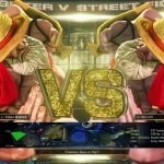 STREET FIGHTER V MODS DHALSIM AS MONKEY D. LUFFY FROM ONE PIECE (PC ONLY) – アフィリエイト動画まとめ