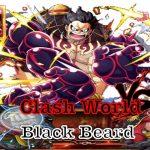 (OPTC)(JPN)Double RR Monkey D. Luffy G4 World Clash BlackBeard 50 Stamina – アフィリエイト動画まとめ