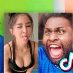 TIK TOK TRY NOT TO LAUGH CHALLENGE vs MY MUM – アフィリエイト動画まとめ