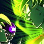 Dragon Ball Xenoverse 2 Broly: MORTE DE FREEZA ! ‹ Ine › – アフィリエイト動画まとめ