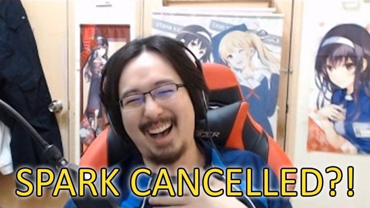 【Granblue Fantasy】SPARK CANCELLED ?! − アフィリエイト動画まとめ