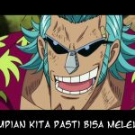 ONE PIECE!! Moment Sedih Nakama  untuk Luffy (DIA ADALAH KAPTEN KAMI) – アフィリエイト動画まとめ