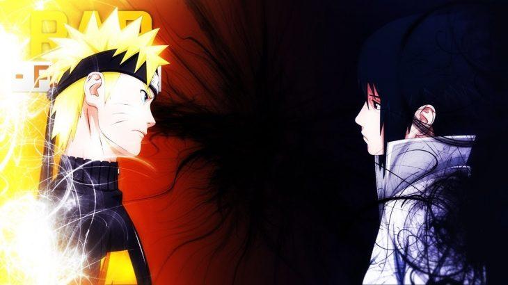 ESCOLHAS (Naruto & Sasuke) | FELÍCIA ROCK − アフィリエイト動画まとめ