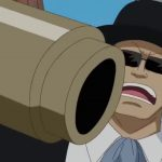 our captain Monkey D Luffy – アフィリエイト動画まとめ
