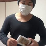 【筋トレダイエット】13day1/18☆80.7kg【福岡福タロー】 − アフィリエイト動画まとめ