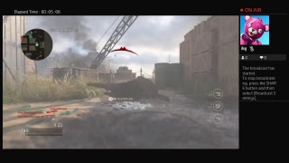 Cod ww11 shipment game play − アフィリエイト動画まとめ