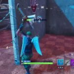 Fortnite battle royale season 7 game play best combat pro player − アフィリエイト動画まとめ