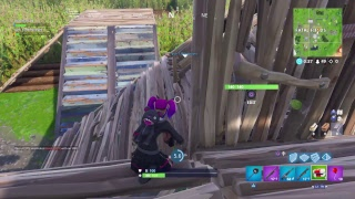 Fortnite game play − アフィリエイト動画まとめ