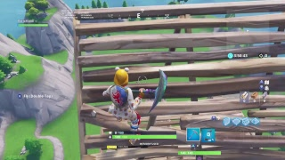 High kill squads game or play ground let get up to  100 sub − アフィリエイト動画まとめ