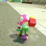 My Game Play Of Toad Harbor MK 8 − アフィリエイト動画まとめ