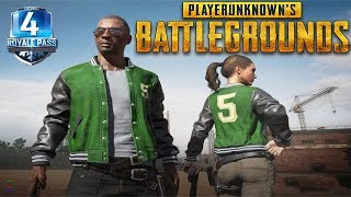 PUBG MOBILE DUO GAME PLAY || CUSTOM ROOM MORNING ME || NO SUB GAME SORRY − アフィリエイト動画まとめ