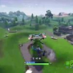 SEASON 7 Fortnite Live stream Ps4 Live Stream // LIT GAME PLAY! − アフィリエイト動画まとめ