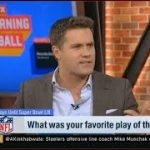 Super Bowl LIII Countdown: What was your favorite play of the season? − アフィリエイト動画まとめ