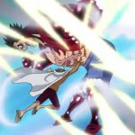 Luffy Gear 4 Vs Rayleigh (Flashback) | One Piece Episode 870 Sub Indonesia – アフィリエイト動画まとめ